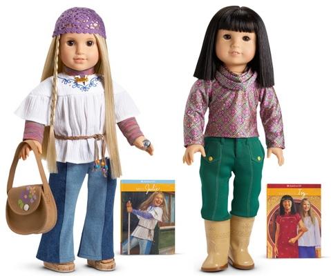 American Girl Dolls Things To Do With Kids In Grand Forks Nd